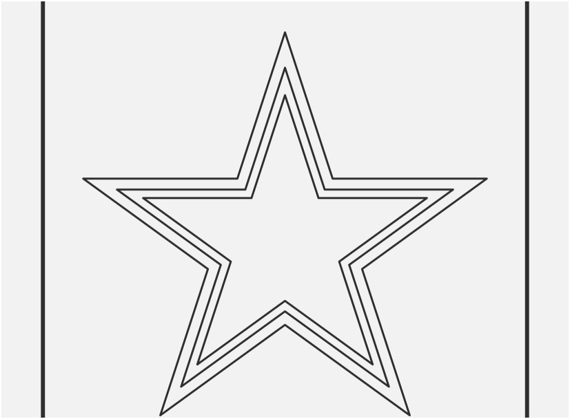 ash wednesday coloring pages capture dallas cowboys coloring