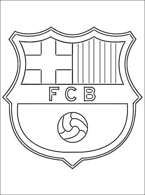 ausmalbilder mrchen schn soccer coloring pages kinder