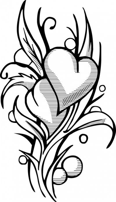 awesome coloring pages for girls awesome coloring pages