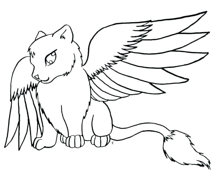 ba animal coloring ba animals coloring pages book farm