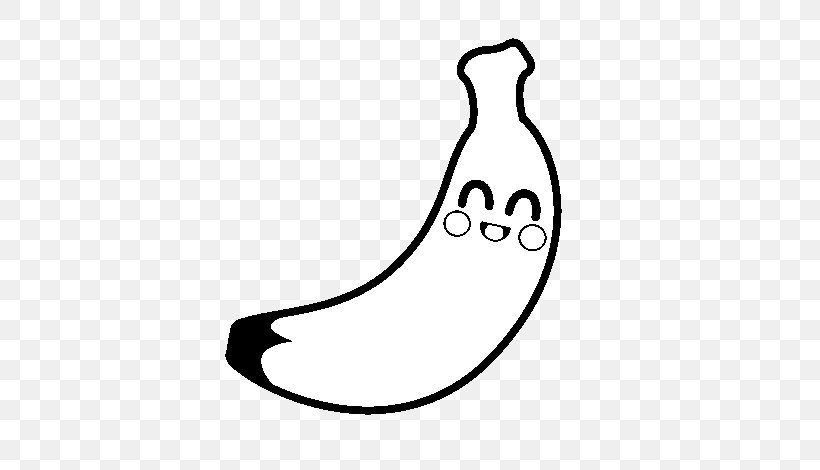 banana coloring book fruit colouring pages drawing png
