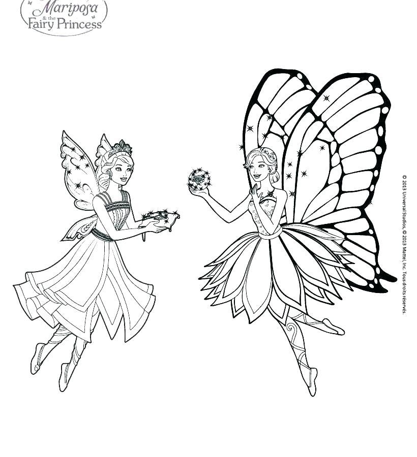 barbie and friends coloring pages color vodafologclub