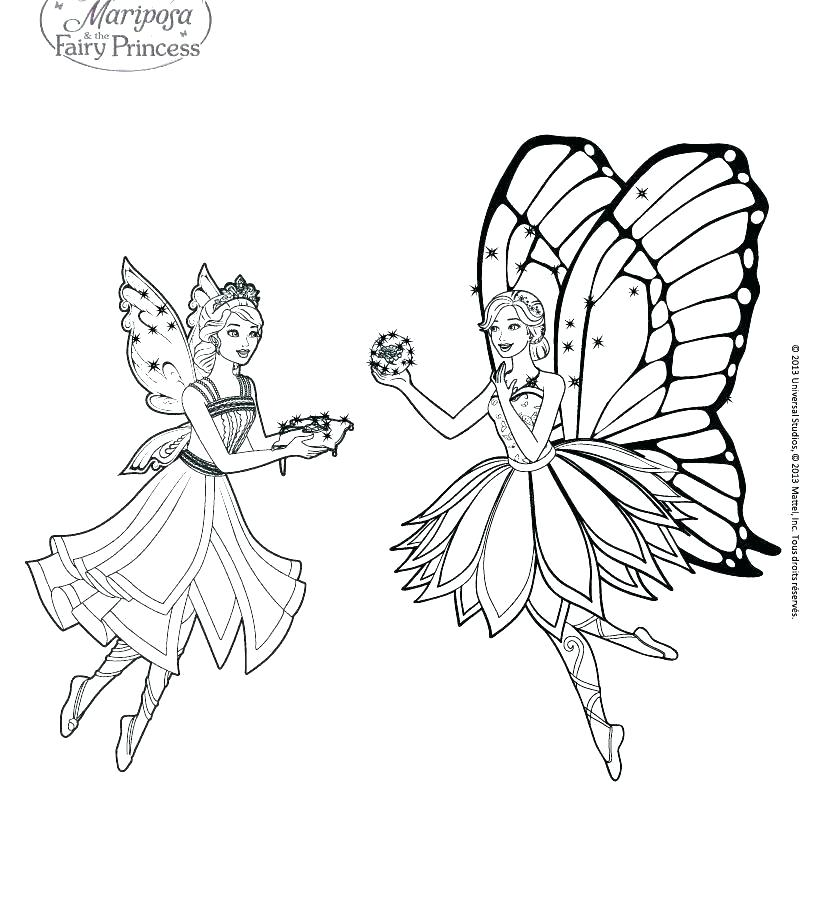 barbie and friends coloring pages color vodafologclub