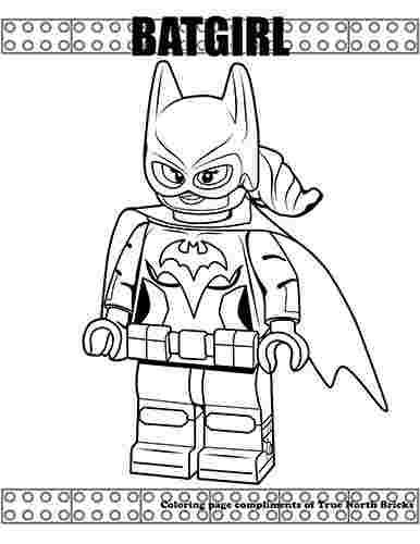 batman batgirl coloring pages batgirl 37 superheroes