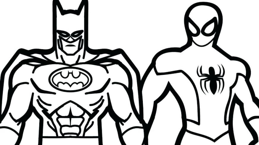 batman coloring pages lego batmanloring pages to print free