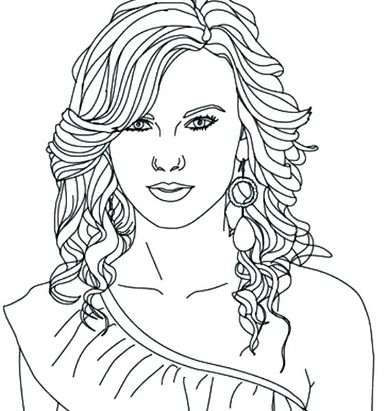baylee jae coloring pages siirthaber