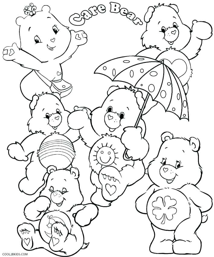 bear coloring pages to print at getdrawings free for