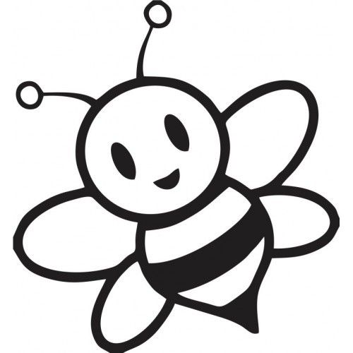 bee image result for black and white book for babies for