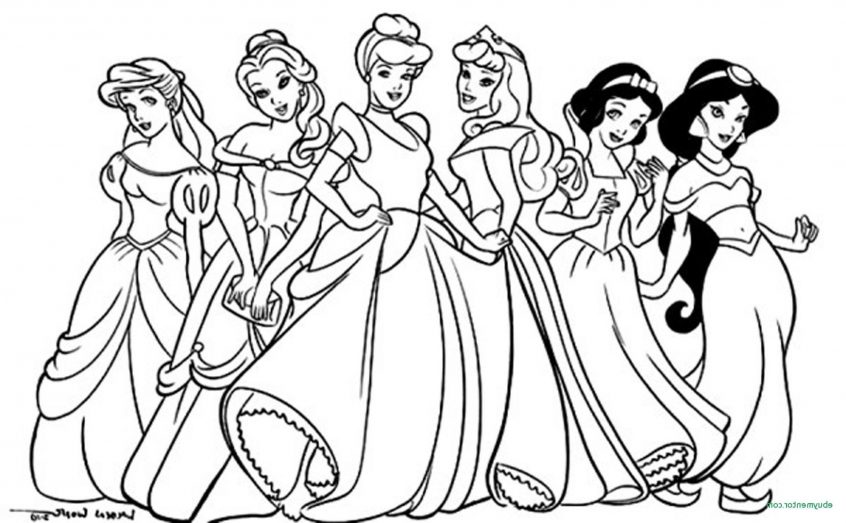 best coloring disney princess pages anti stress colouring