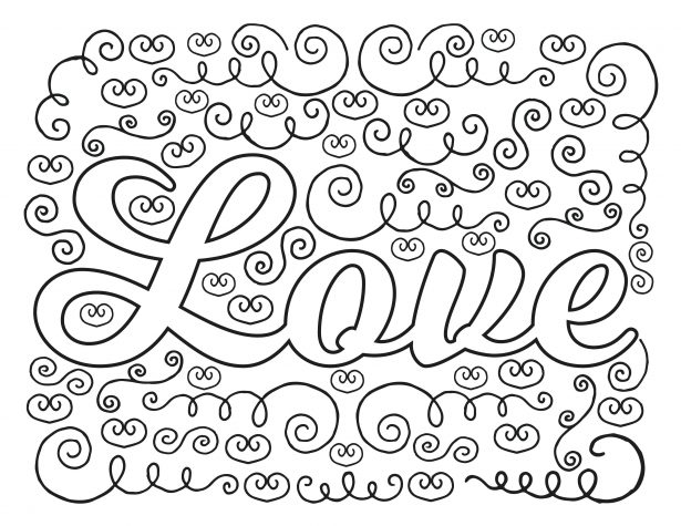 best coloring free printable advanced pages for adults