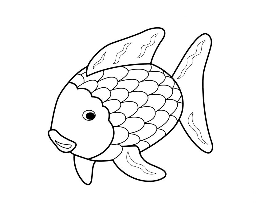 best coloring ocean animals pages animal book to print