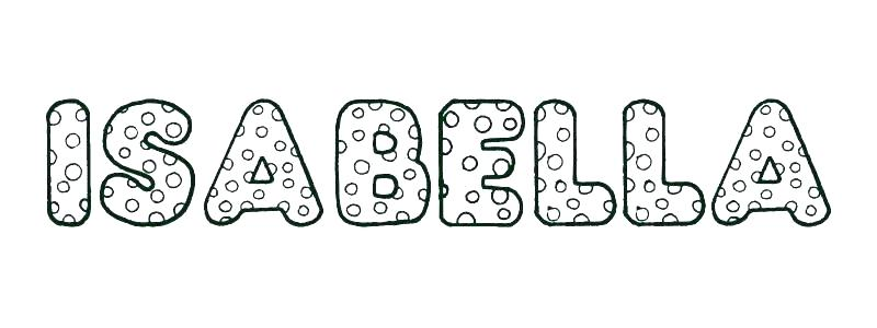 best printable name coloring pages marsha website