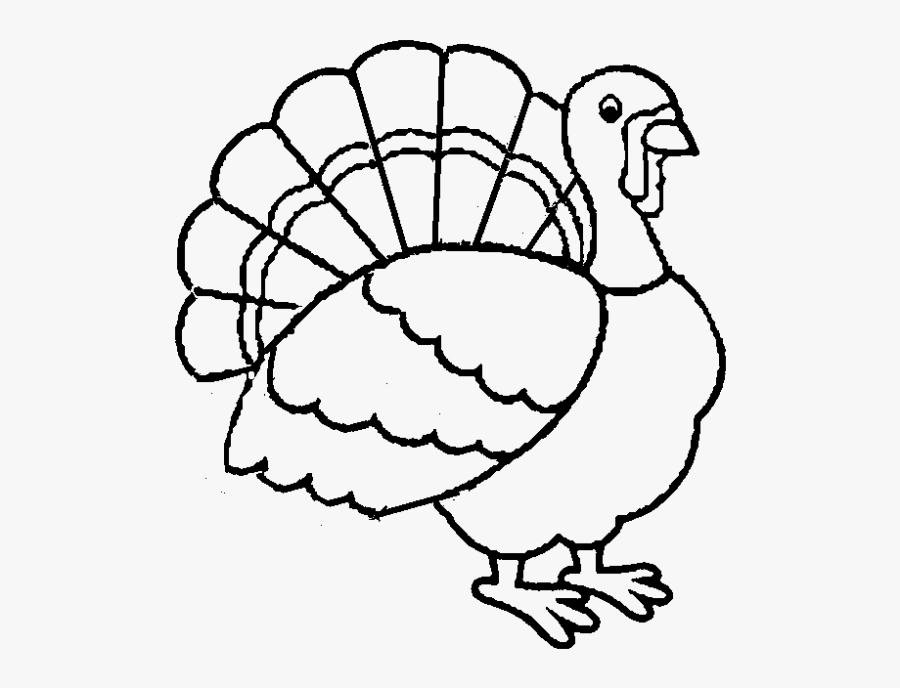 best turkey printable coloring pages for kids boys turkey