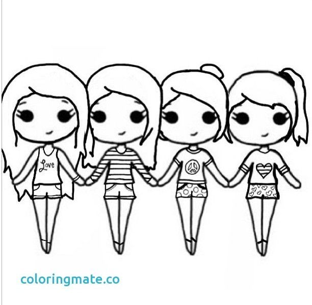 bff coloring pages coloring pages download coloring pages