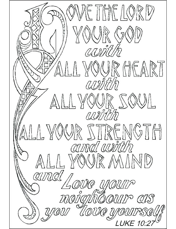 bible verses coloring pages verse for preschoolers wigglepro