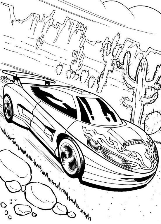 bmw racing car coloring page bmw car coloring pages