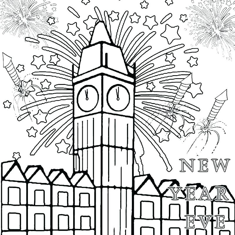 bonfire coloring pages at getdrawings free for