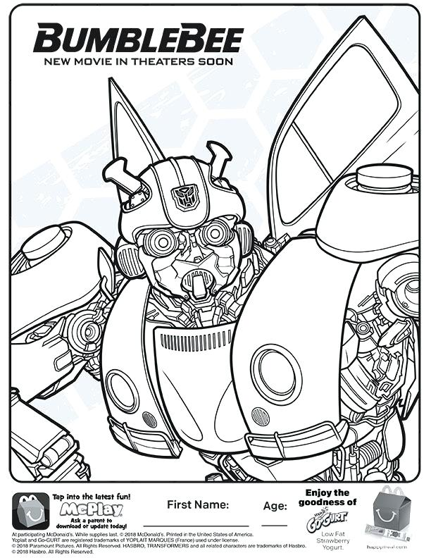 bumblebee coloring page pages free bumble bee zeirclub