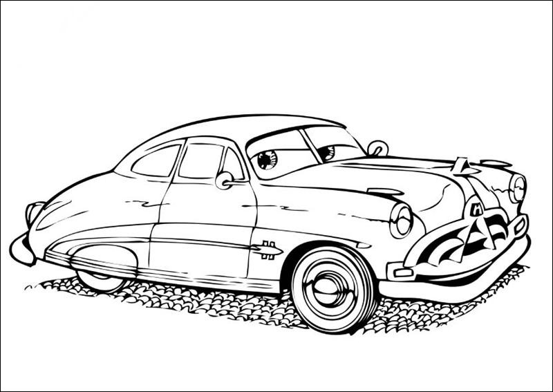car coloring page free best of photography cars coloring