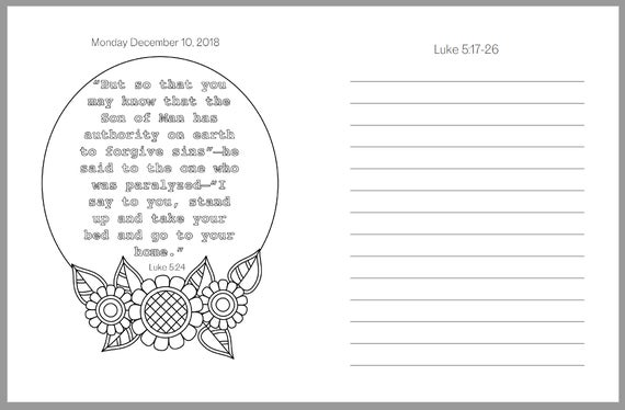 catholic advent coloring pages for mom and me meaningful coloring books to use during advent for catholic families