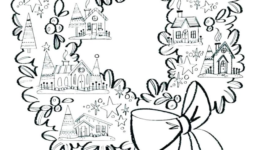 catholic coloring pages for advent vintagerigs