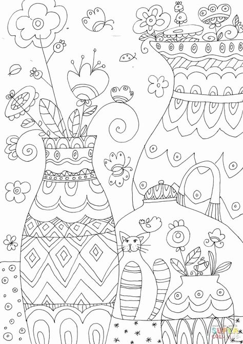 christmas coloring pages adults free elegant christmas adult