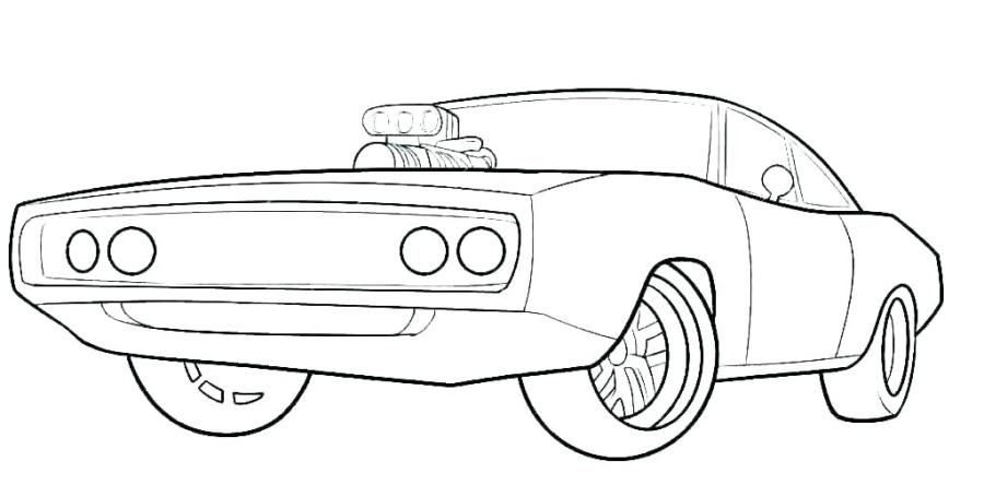 classic cars coloring pages colouring page zantclub