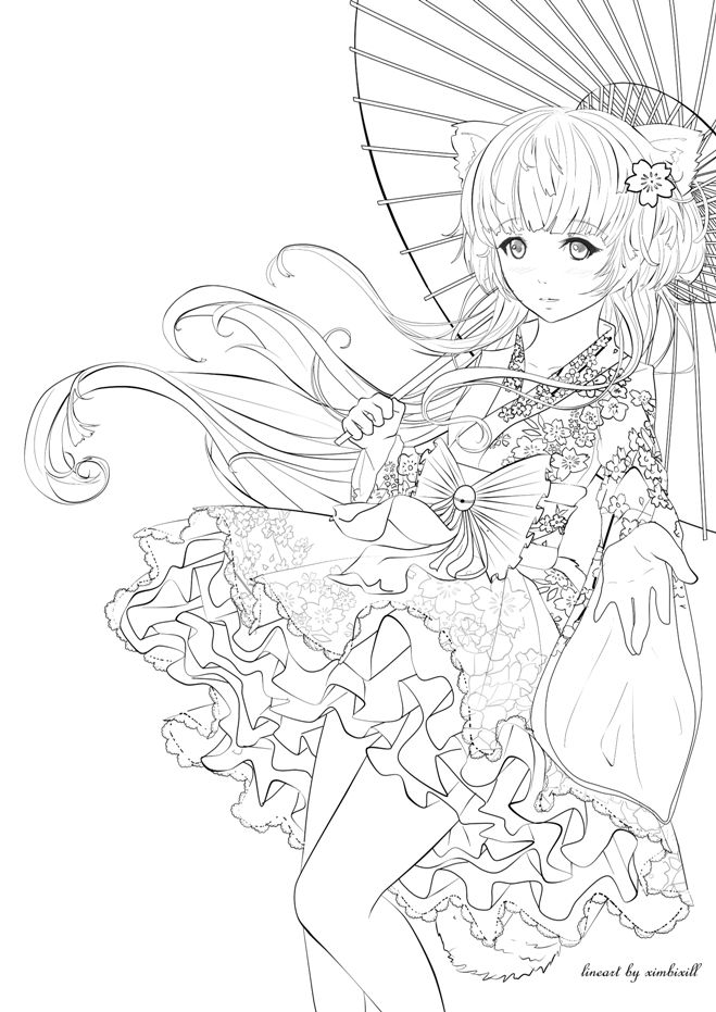 color me ximbixill cute coloring pages coloring books