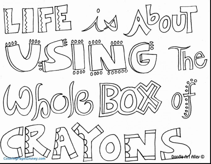 coloring book 31 outstanding dallas cowboys coloring pages