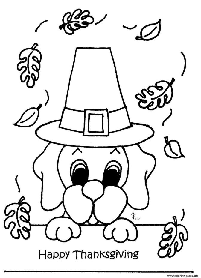 coloring book 31 outstanding november coloring sheets
