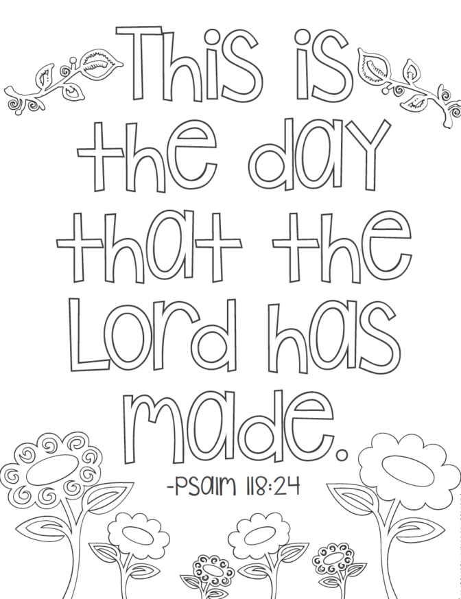 coloring book 33 staggering bible coloring pages for