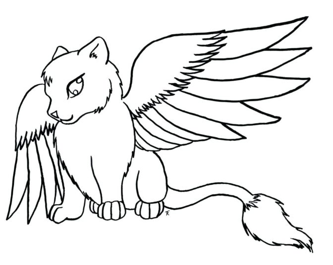 coloring book 38 fabulous warrior cat coloring pages photo