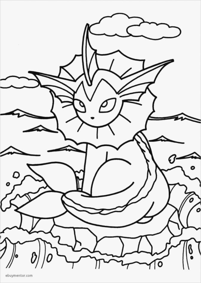 coloring book outstanding free bible coloring pages to