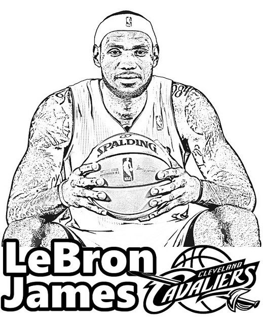 coloring book video training coloring pages coloring