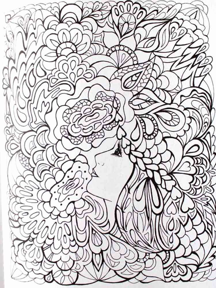 coloring books adults new supernatural coloring book color