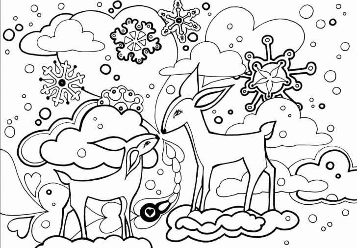 coloring books awesome coloring pages for kids cute