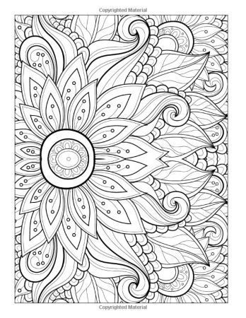coloring books for grown ups free adult coloring pages