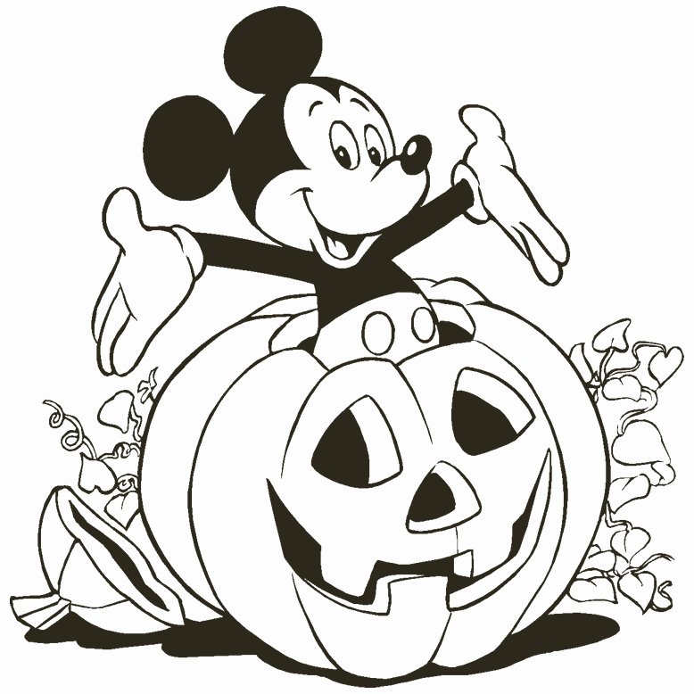 coloring page mickey mouse new disney mickey mouse coloring
