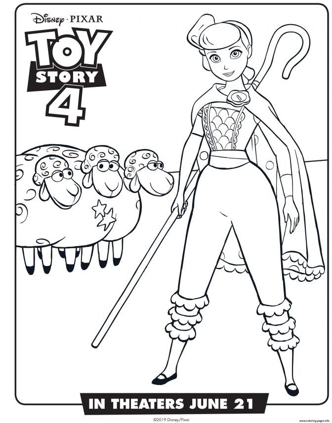 coloring pages 42 phenomenal toy story coloring toy story