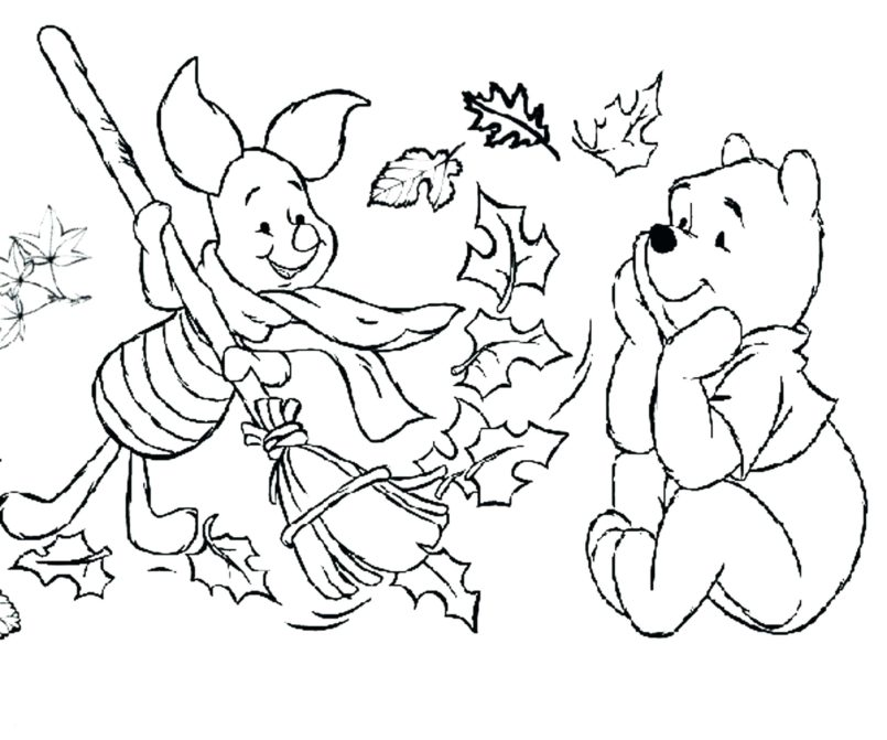coloring pages coloring for kids pokemon mega free