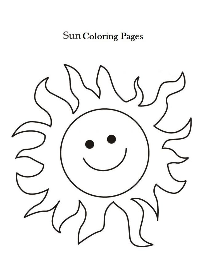coloring pages free printableun pictures coloringheet