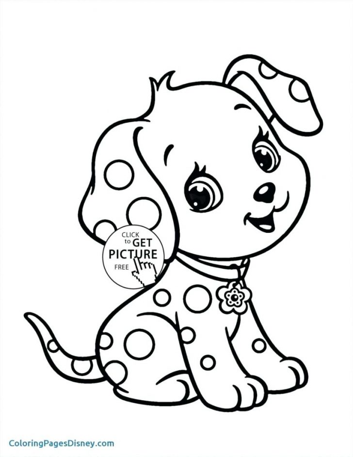 coloring pages ideas 100 fantastic cute coloring pages to