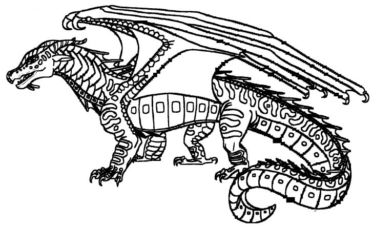 coloring pages ideas 100 incredible dragon coloring pages
