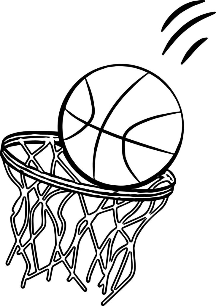 coloring pages ideas 100 lebron james coloring pages photo