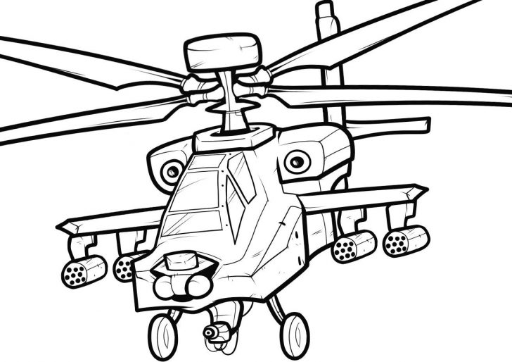 coloring pages ideas 99 astonishing helicopter coloring