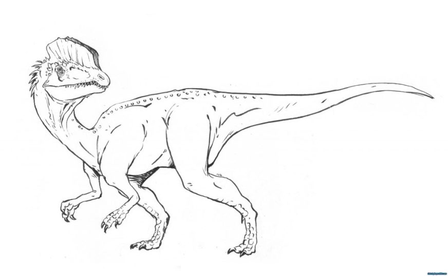 coloring pages ideas coloring games for girls dinosaurs