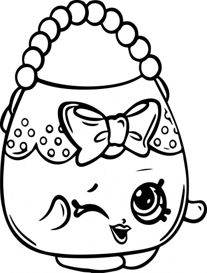 coloring pages ideas tremendous printable shopkins