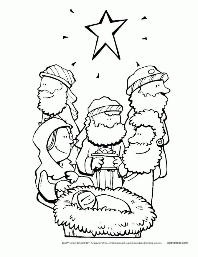 coloring pages incredible bible coloring pages picture
