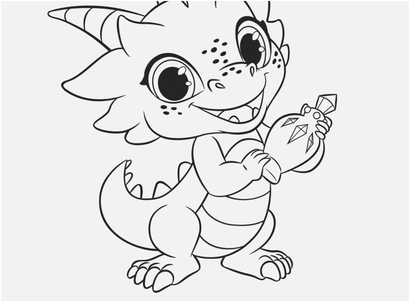 coloring pages nickelodeon characters images elegant nick jr