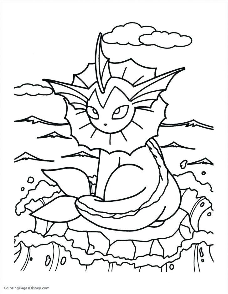 coloring pages princess coloring sheets printable super